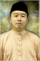 Cikgu Haji Azrini bin Haji Zaini