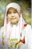 Cikgu Dk Hjh Norhayati binti Pg Hj Mahadar