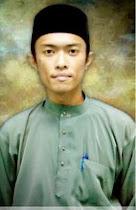 Cikgu Superto bin Hamjah