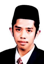 SM Mohd.Zulkifli Bin Ismail