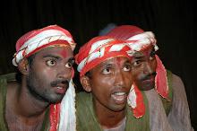 Natya Prastuti नाट्य प्रस्तुति