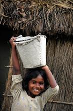 child labour मजबूर बचपन