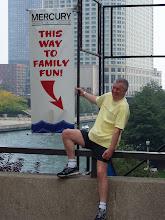 Ken - Chicago