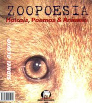 zoopoesia