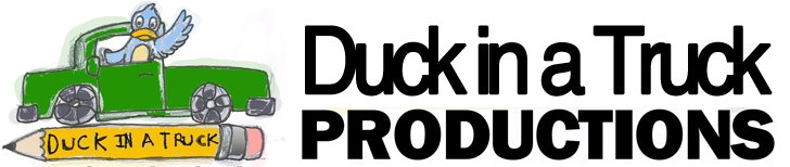 Duck in A Truck Productions