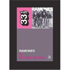 [ramones+33]