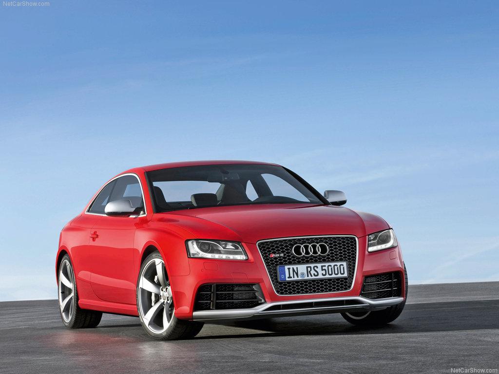 2011 audi rs5 hd wallpaper automotive news
