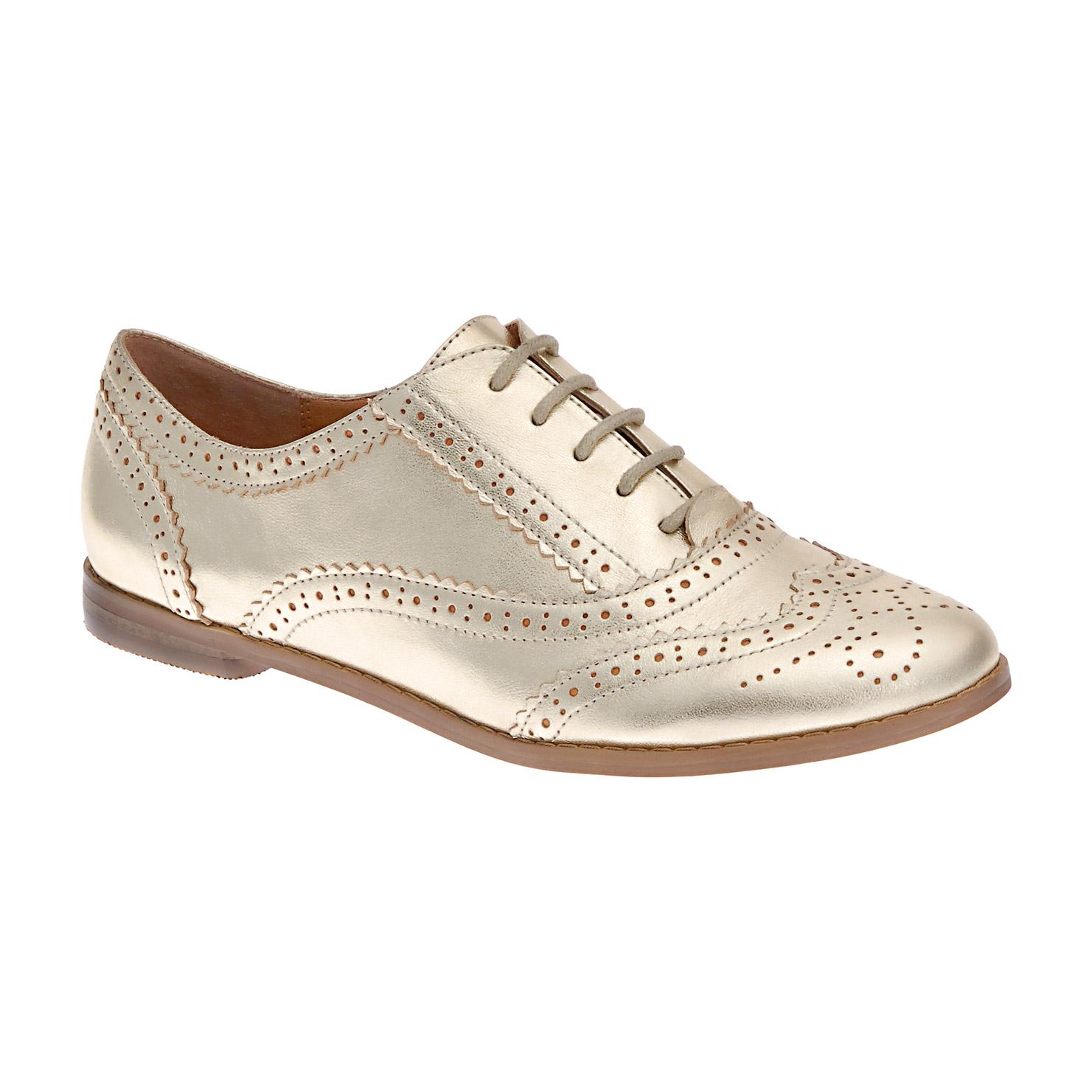 http://2.bp.blogspot.com/_C0gVY0lCY1o/S6yQ9FiX_1I/AAAAAAAAH40/I2PBNPdoTNM/s1600/Women%27s+Brogue+shoe+%2459.98+(on+sale)+aldoshoes.jpg