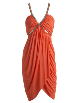plus length dresses etsy