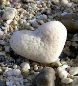 Não temos um coração de pedra, temos?