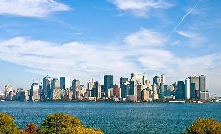 [NY+skyline]