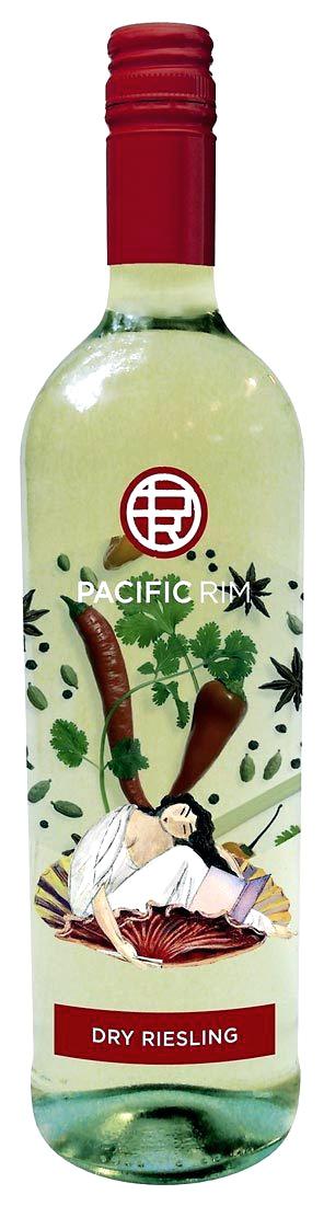 [Pacific+Rim+]
