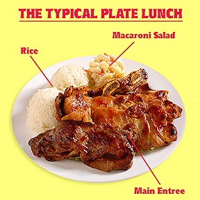 [plate+lunch]