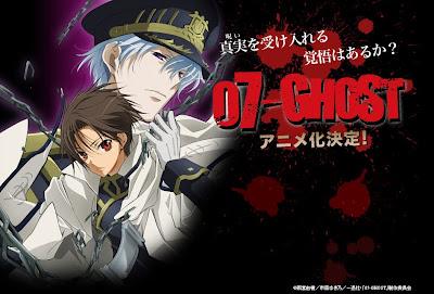 http://2.bp.blogspot.com/_C12hAw4C5hU/S6ZaHLWhthI/AAAAAAAABW4/ax4H_CO7HGM/s400/07-ghost-main.jpg