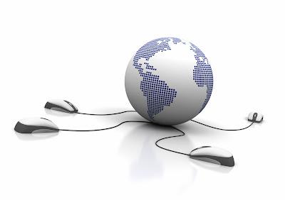 super-fast broadband