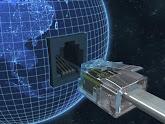 VoIP internet phone service
