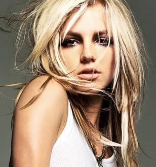 http://2.bp.blogspot.com/_C16sE4MT_QQ/S8ke1sR0EtI/AAAAAAAAAFk/_7ML-j9kb7w/s1600/Britney+Spears+-+www.JustPlayThatTrack.tk.jpg