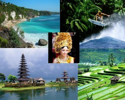 [Image: bali.jpg]