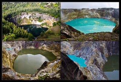 [Image: kelimutu-lake.jpg]