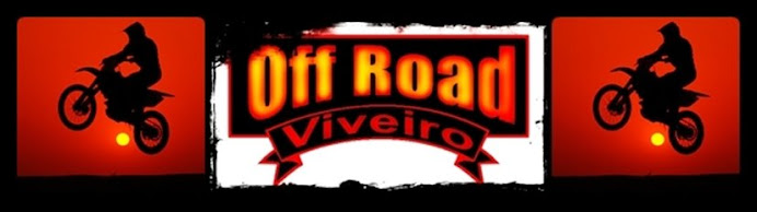 Off Road Viveiro