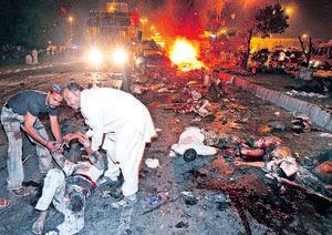 http://2.bp.blogspot.com/_C1EPAkx1iC8/RxlZYvoQsaI/AAAAAAAACzY/QdOJqbFsW1Y/s400/bomb+blast+karachi.jpg