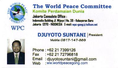 http://2.bp.blogspot.com/_C1EPAkx1iC8/SKL9YQ2gTyI/AAAAAAAAF1U/CTl84GebgTI/s400/Djuyoto.jpg