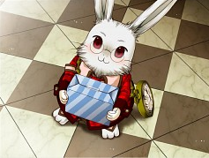 [Manga Forum'scope] Semaine 15 (11/04/2016 - 17/04/2016)  Peter_rabbit_form