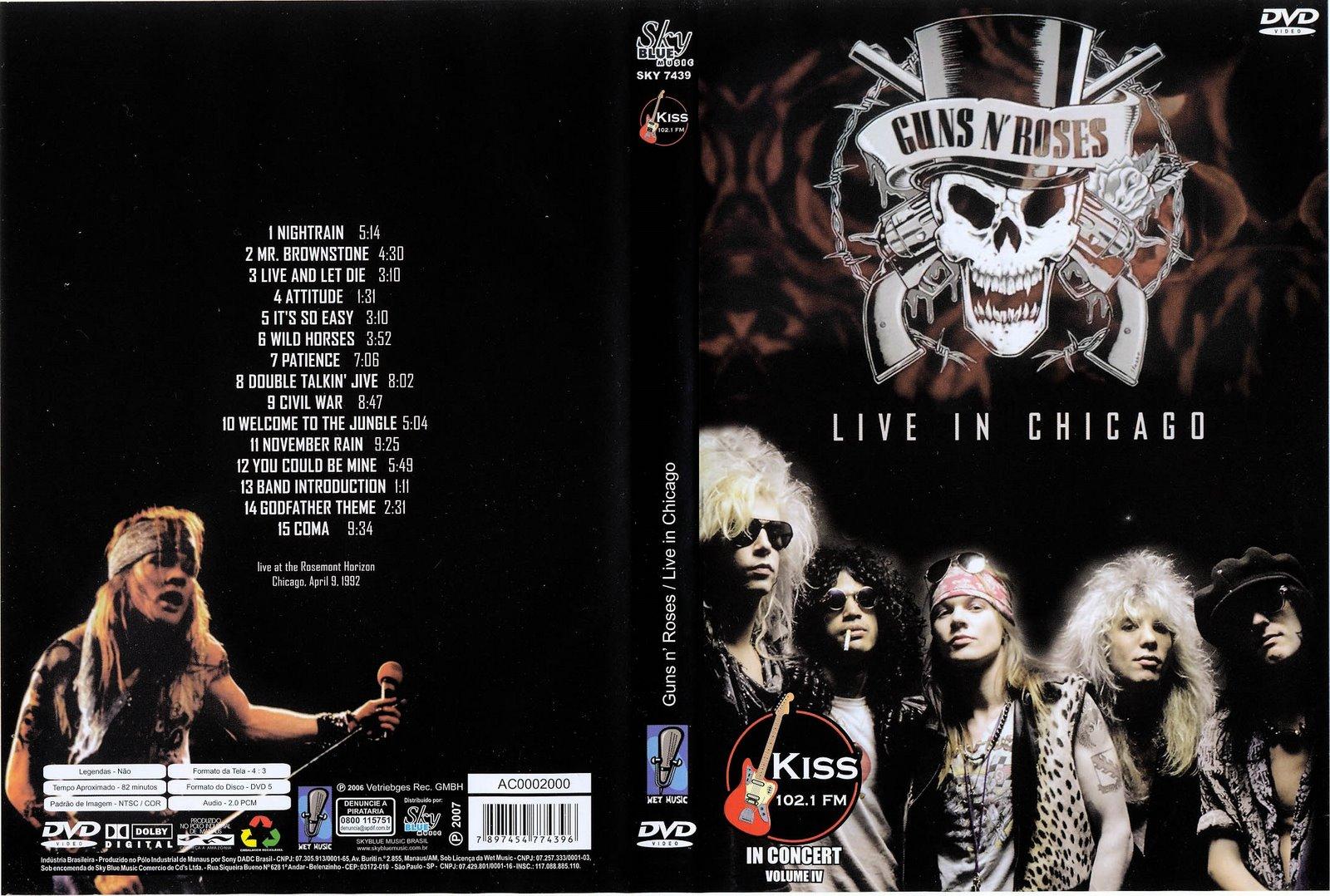 http://2.bp.blogspot.com/_C1RHYFhK1Cc/S7u6xCUcLII/AAAAAAAAA4c/urzbIrThJXU/s1600/Guns_n_Roses_Live_In_Chicago.jpg
