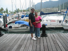@langkawi with love@
