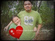 : : _si baju hijau_ : :
