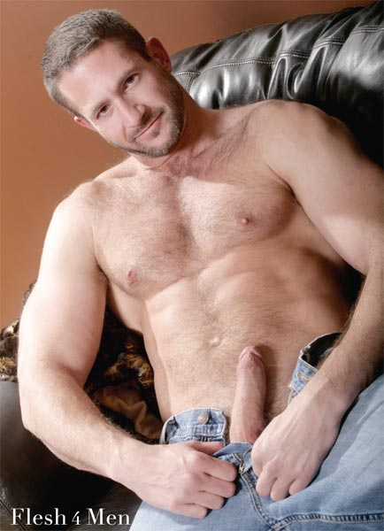 Todd Maxwell Porn