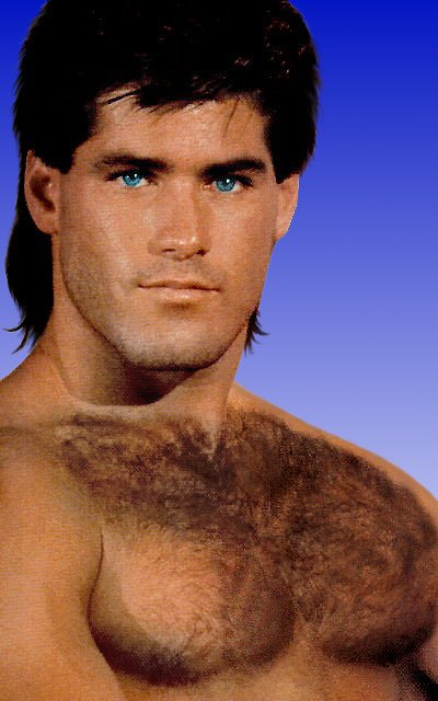 free pics gay undies