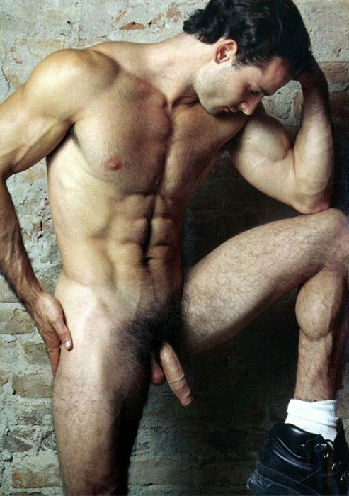 from Ari gay porn vince greco jpg