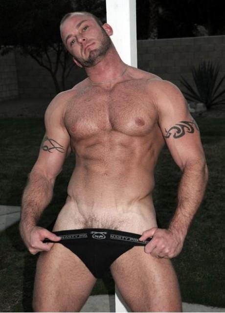 gage weston gay porn