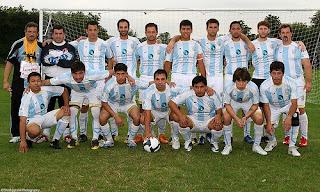 gays argentinos desnudos: