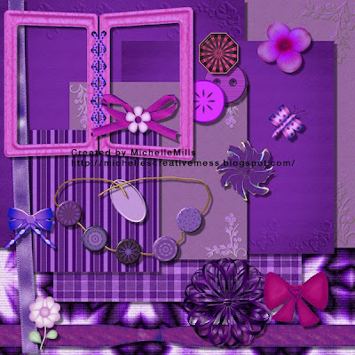 http://michellescreativemess.blogspot.com/2009/05/new-freebie-kit.html