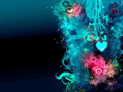 wallpaper love heart. love heart background