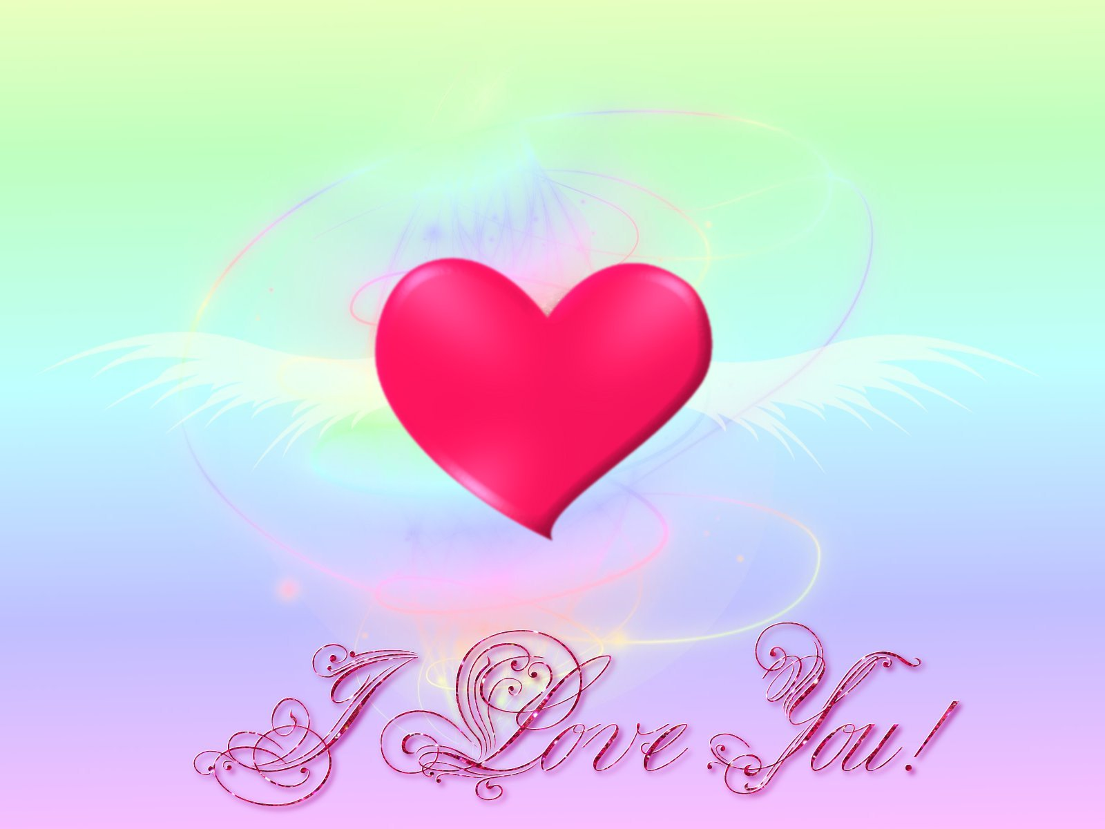 http://2.bp.blogspot.com/_C1zj0Z2wOog/TDxB-49kb2I/AAAAAAAAAlQ/H2kGdymkHHk/s1600/1600-i-love-you-wallpaper.jpg