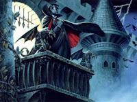 vampire_by_clyde_caldwell__13 dans legende et monstres celebres