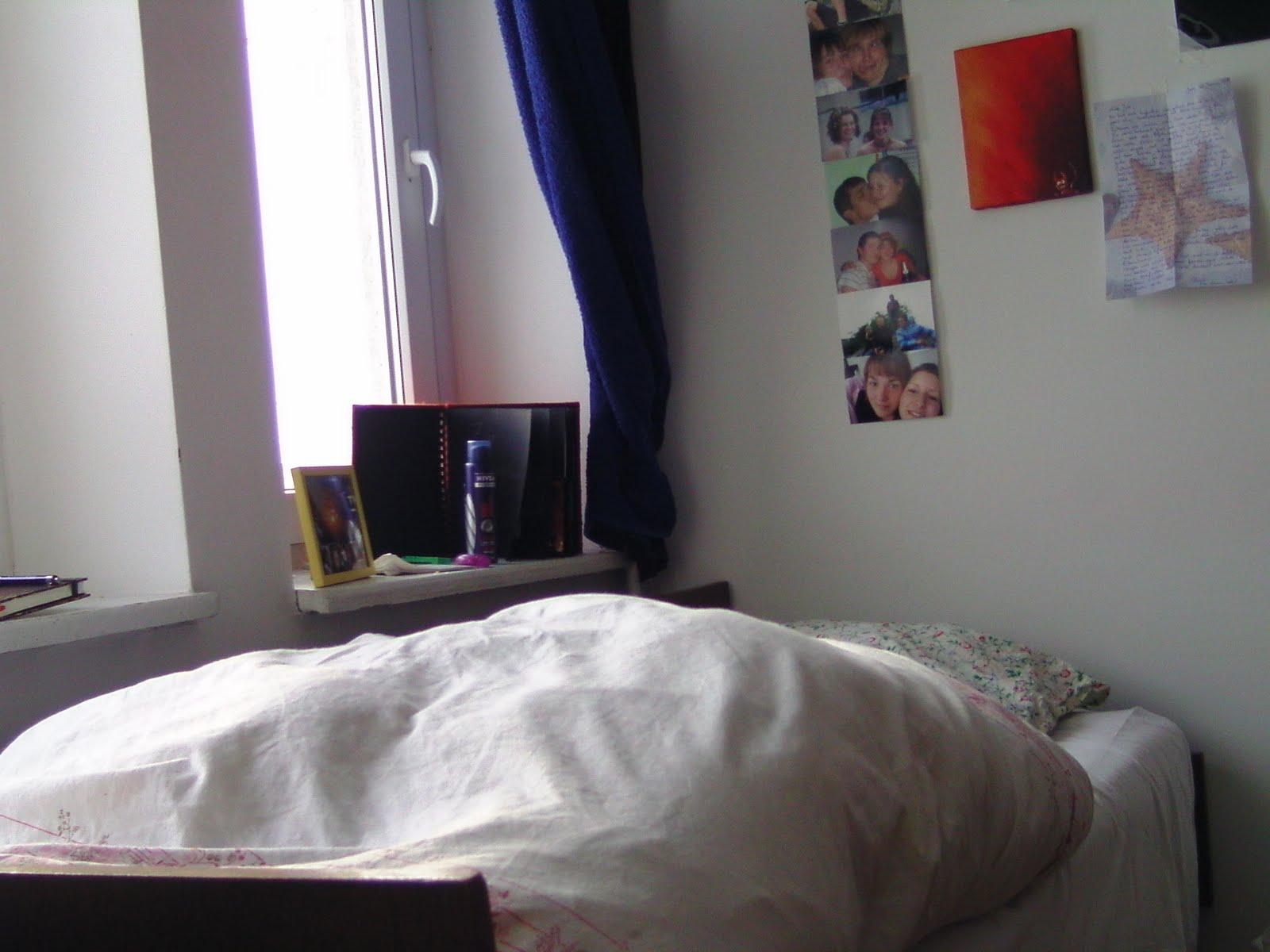 europ ischer freiwilligendienst im baltikum. Black Bedroom Furniture Sets. Home Design Ideas