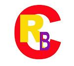 Col·lectiu Republicà del Baix Llobregat