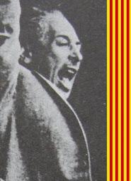 JUSTÍCIA COMPANYS