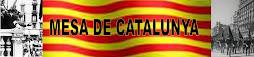 MESA DE CATALUNYA D'ENTITATS MEMORIALISTES
