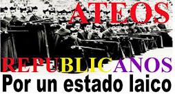 BLOC ATEOS Y REPUBLICANOS