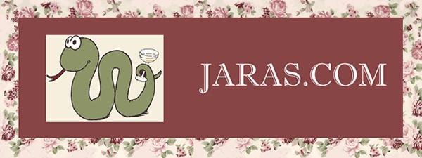 JARAS.COM