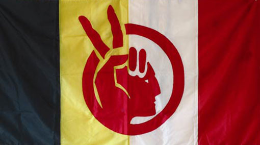 native american movement The american indian movement originated in minneapolis in 1968 to emphasize  problems plaguing native americans though the spirit of the movement.