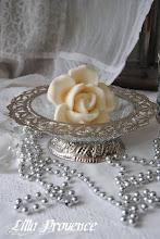 Lilla Provence