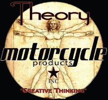 Theory Motorcycle Products