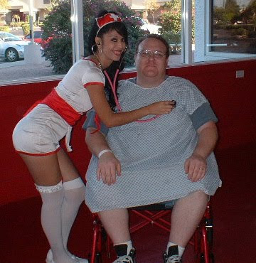 heart attack grill burger. images Heart attack Grill