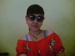 Nona Chinwe